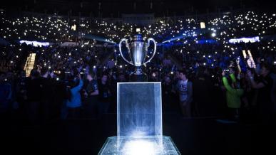 IEM Katowice 2017 – mecze grupy A w CS:GO