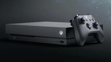 Ile faktycznego 4K daje Xbox One X? Rozdzielczości oraz klatkaż w grach
