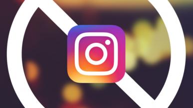 Instagram podgląda użytkowników podczas przeglądania treści w portalu?