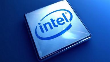 Intel bada potencjał składanych ekranów w laptopach