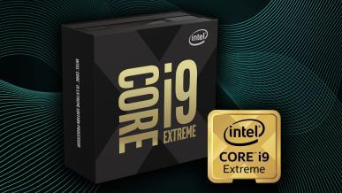 Intel Core i9-10980XE. Test trzeciego wcielenia 18-rdzeniowego Skylake-X