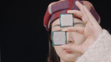 Intel Core i9-11900K z niższą wydajnością od poprzednika w niektórych grach. Nowe przecieki