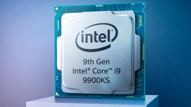 Intel Core i9 9900KS SE @5.2GHz za 1200 USD. Towar wyprzedano!