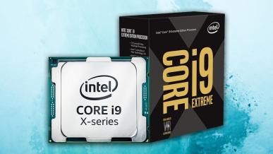 Intel Core i9-9980XE. Test osiemnastordzeniowego potwora