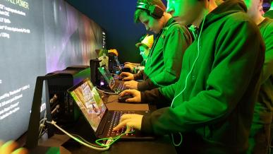 Intel Extreme Masters 2018 Katowice - okiem ITHardware.pl - mini relacja