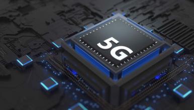 Intel i MediaTek wspólnie przygotowują modemy 5G dla PC