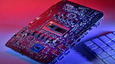 Intel NUC 12 Enthusiast - mini PC otrzymać ma CPU Alder Lake i GPU DG2