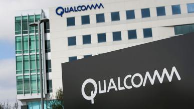 Intel oskarża Qualcomm nadużywanie monopolistycznej pozycji