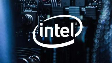 Intel prezentuje wyniki za trzeci kwartał. Producent procesorów odnotował spadki