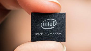 Intel: Qualcomm winny sprzedaży działu modemów