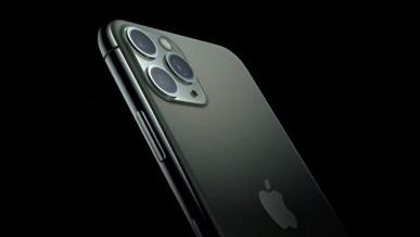 iOS 13.1 wyświetli komunikat jeśli wymieniliśmy ekran na nieoryginalny