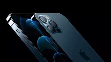 iPhone 11, SE (2020) i XR także tracą słuchawki i ładowarkę w zestawie