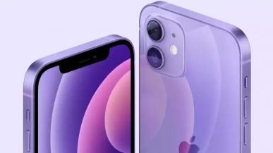 iPhone 12 odnosi ogromny sukces na rynku. To najlepszy wynik marki Apple od lat