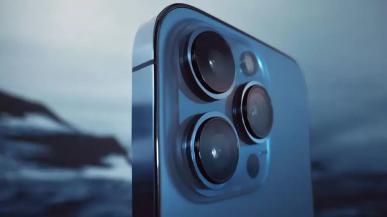 iPhone 13 - Apple wciąż korzysta z modułów RAM LPDDR4X, kiedy konkurencja oferuje lepsze LPDDR5