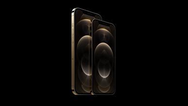 iPhone 13 dostanie wyświetlacz 120 Hz, pojemniejszą baterię, ale zabraknie złącza USB-C