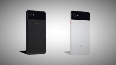 iPhone 8 Plus jest drogi? Google Pixel 2 XL będzie jeszcze droższy