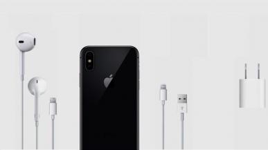 iPhone bez portu Lightning? Apple może planować całkowite odejście od kabli