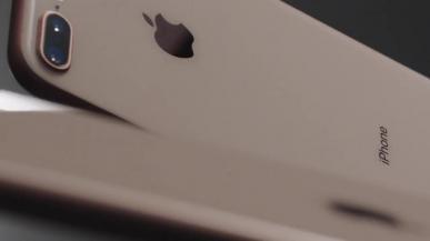 iPhone SE 2 z układem A13 ma zadebiutować na początku przyszłego roku