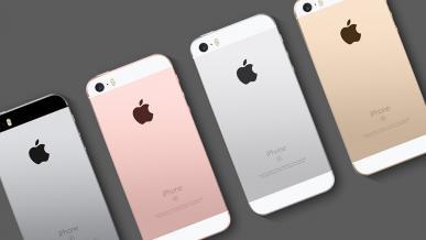 iPhone SE po ponad roku użytkowania. O tym, dlaczego już nie zaufam Apple