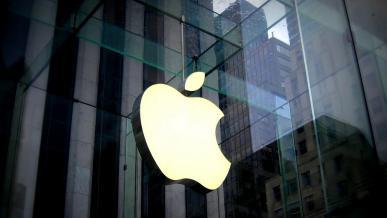 iPhone XI zaprezentowany na pierwszych renderach