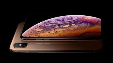 iPhone XS i iPhone XS Max - nowe smartfony Apple mają problemy z ładowaniem