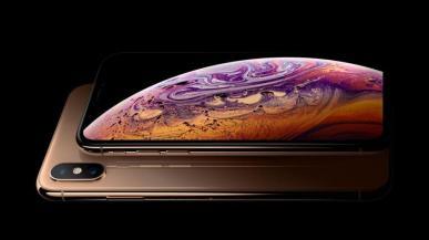 iPhone XS - układ A12 imponuje wydajnością, ale...