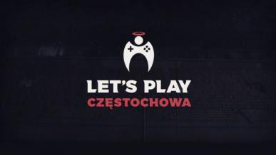 ITHardware na Let`s Play Częstochowa 2017 - mini-relacja