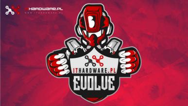 ITHardware.pl inwestuje w drużynę e-sportową