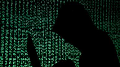 Izrael: Można zmusić RAM do działania jako nadajnik Wi-Fi i wykradać dane z izolowanych systemów