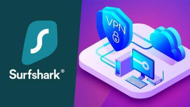 Jak zainstalować VPN na routerze?