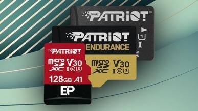 Na co zwracać uwagę podczas wyboru karty microSD? Na jaki model się zdecydować?