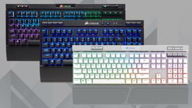 Jaką klawiaturę i przełączniki mechaniczne wybrać? Poradnik