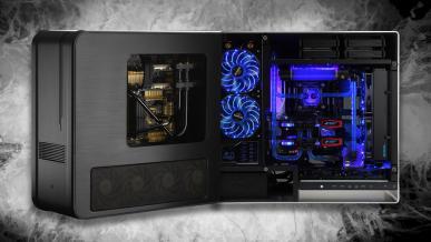 Jaki komputer kupić? Polecane zestawy komputerowe na sierpień 2018