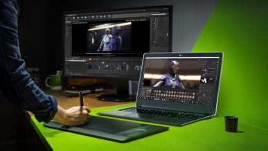 Jaki powinien być wymarzony laptop? Wyniki przeprowadzonej ankiety