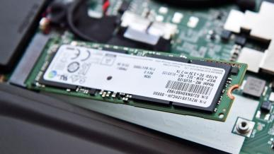 Jaki SSD kupić? Test dysków M.2 240 - 256 GB vs Intel Optane 900P oraz 800P