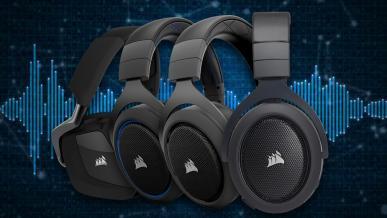 Jakie słuchawki do gier wybrać? Dostępne rozwiązania i różnice - Poradnik