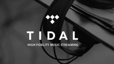 Jay-Z sprzedaje Tidala firmie należącej do szefa Twittera