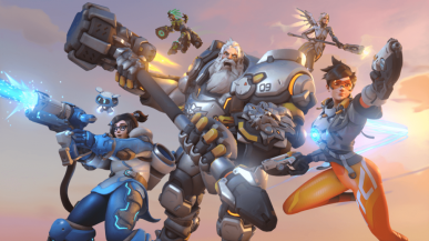 """Jeff Kaplan z Blizzarda mówi, że przecieki są """"wyjątkowo demoralizujące"""""""