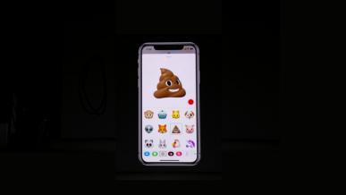 Jeśli nie kupisz iPhone X na premierę, długo poczekasz
