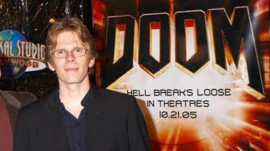 John Carmack znów będzie pracował przy Doom? Teraz jest to możliwe