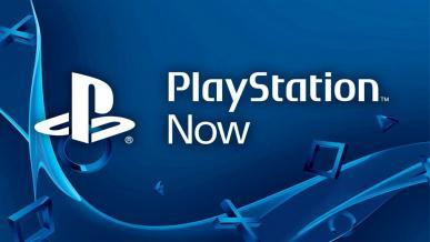 Już niebawem PlayStation Now umożliwi pobieranie gier na dysk konsoli?