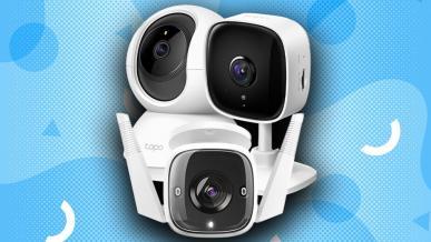 Kamery TP-Link Tapo, czyli jak zainstalować prosty i tani monitoring w domu