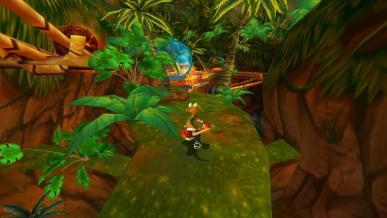 Kangurek Kao: Runda 2 dostępny za darmo na Steam