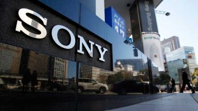 Kaz Hirai ustępuje ze stanowiska prezesa Sony