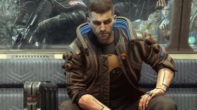 Kiedy Cyberpunk 2077 wróci do PlayStation Store? CD Projekt nie wie, Sony milczy
