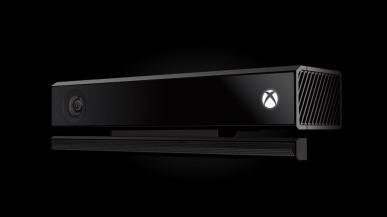 Kinect oficjalnie martwy, ale chyba nikt nie będzie płakał