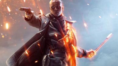 Kolejna część Battlefielda zostanie pokazana na EA Play