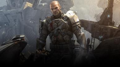 Kolejna gra Microsoftu ląduje na Steam - Halo Wars: Definitive Edition