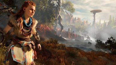 Kolejne gry z PlayStation trafią na PC? Sony rozważa taką możliwość
