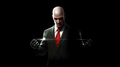 Kolejne przygody Agenta 47 - IO Interactive z nową zawartością w Hitmanie